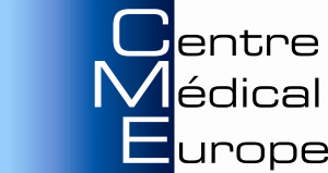 CMEpng
